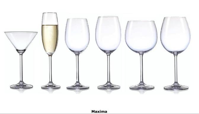 Lo que hay que saber acerca de las copas